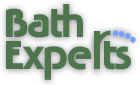 Bath Experts Logo
